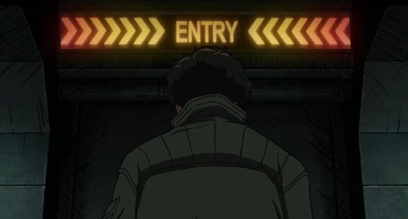 Screenshot (6065)