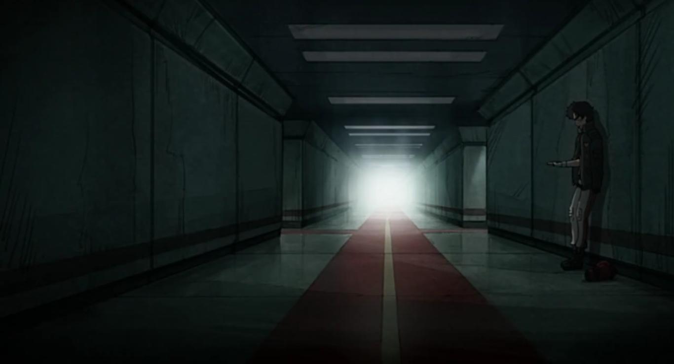 Screenshot (6110)