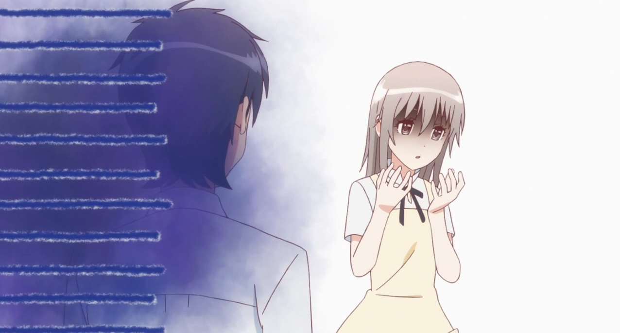 Screenshot (6262)