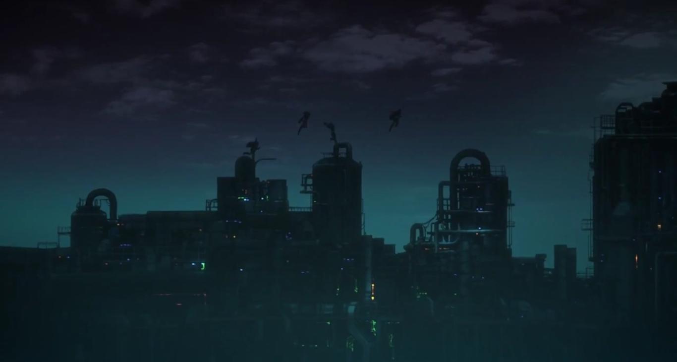 screenshot (9569)