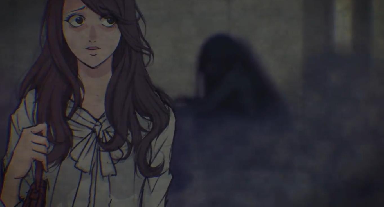 Screenshot (1452)